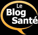 Le blog santé