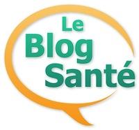 logo-blog-sante