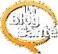 logo le Blog Santé informations et conseils santé