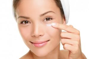 Les nouveauté cosmétique en 2013 image