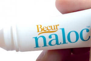 Utilisation du soin Naloc