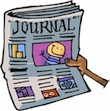 actualité médicales le blogsanté