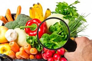 Pourquoi 5 fruits et légumes ?
