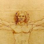 Da_Vinci_Vitruve_Luc_Viatour